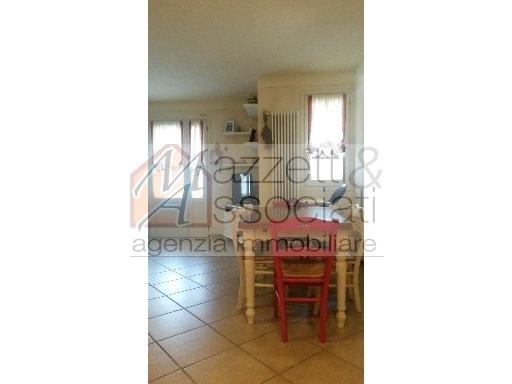 Appartamento in vendita a Montalenghe, 3 locali, zona Località: FOGNANO, prezzo € 158.000 | CambioCasa.it