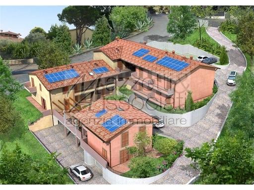 Appartamento in vendita a Quarrata, 2 locali, zona Località: QUARRATA, prezzo € 135.000   Cambio Casa.it