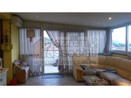 Attico / Mansarda in vendita a Montalenghe, 4 locali, zona Località: MONTALE, prezzo € 250.000 | CambioCasa.it