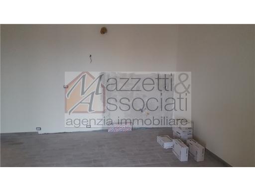 Appartamento in affitto a Agliana, 3 locali, zona Località: SAN NICCOLO', prezzo € 650 | Cambio Casa.it