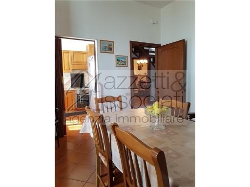 Appartamento in vendita a Montalenghe, 5 locali, zona Località: STAZIONE, prezzo € 200.000 | CambioCasa.it
