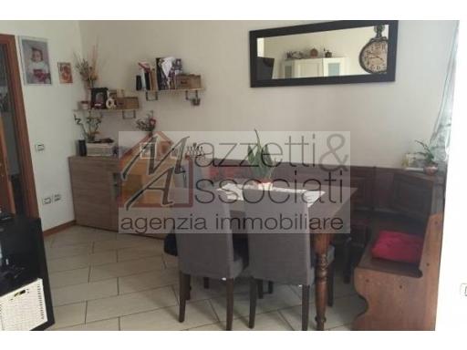 Duplex in Vendita a Agliana