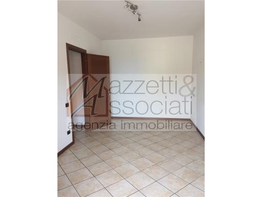 Appartamento in vendita a Pistoia, 2 locali, zona Località: BOTTEGONE, prezzo € 115.000 | CambioCasa.it