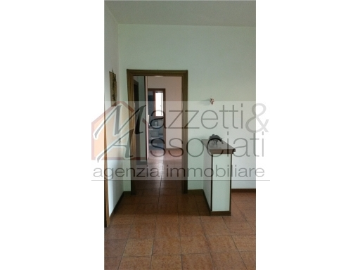 Appartamento in vendita a Montalenghe, 5 locali, zona Località: STAZIONE, prezzo € 190.000 | CambioCasa.it