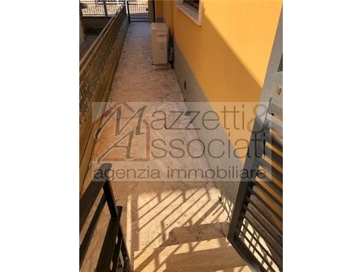Appartamento in vendita a Montalenghe, 4 locali, zona Località: MONTALE, prezzo € 145.000 | CambioCasa.it