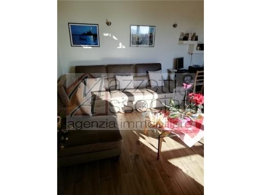 Appartamento in vendita VIA LIBERTA' Agliana