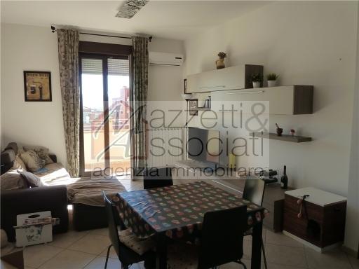 Appartamento in vendita a Montalenghe, 6 locali, zona Località: MONTALE, prezzo € 199.000 | CambioCasa.it