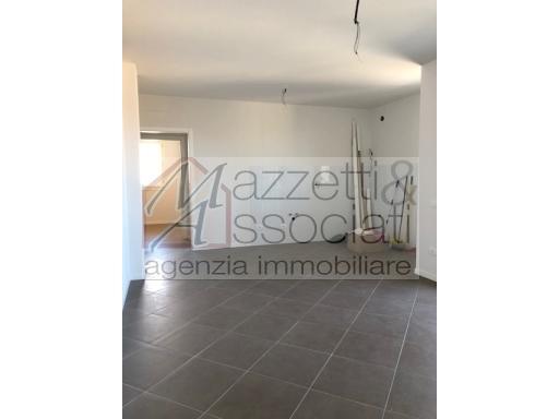 Appartamento in vendita ROMA 1 Agliana
