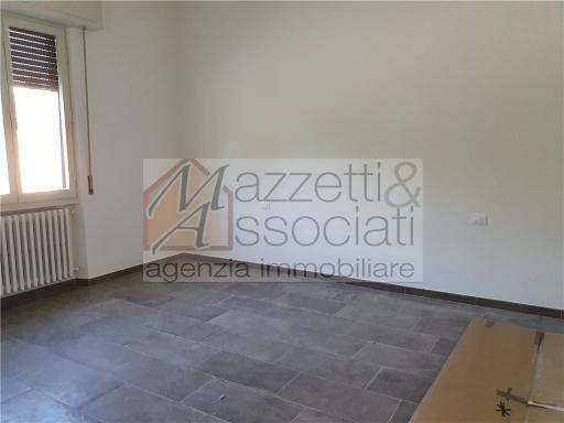 MAZZETTI & ASSOCIATI SAS - Rif. 1/0876
