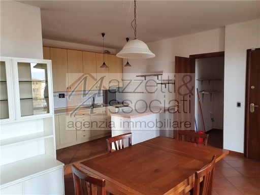 MAZZETTI & ASSOCIATI SAS - Rif. 1/0883