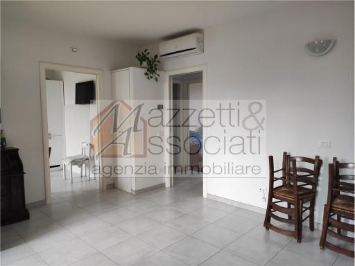 MAZZETTI & ASSOCIATI SAS - Rif. 1/0885
