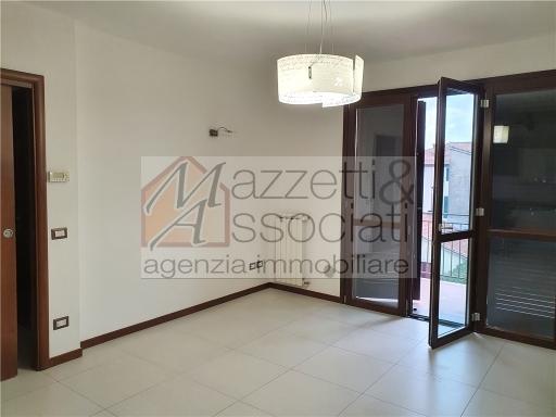 MAZZETTI & ASSOCIATI SAS - Rif. 1/0888