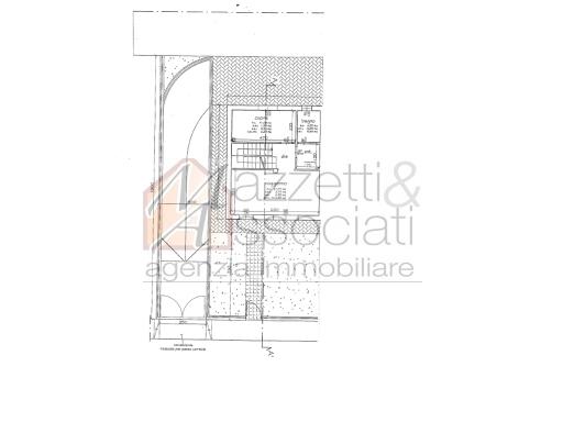 Villa in vendita a Agliana, 6 locali, zona Località: SAN NICCOLO', prezzo € 380.000 | CambioCasa.it