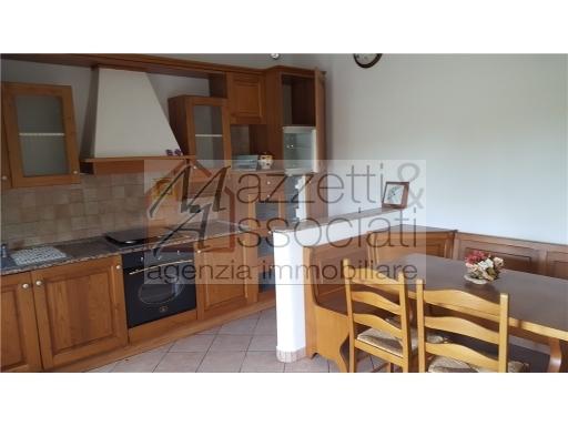 Villa Bifamiliare in Vendita a Agliana