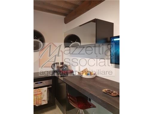 Villa a Schiera in vendita a Montalenghe, 5 locali, zona Località: MONTALE, prezzo € 320.000 | CambioCasa.it