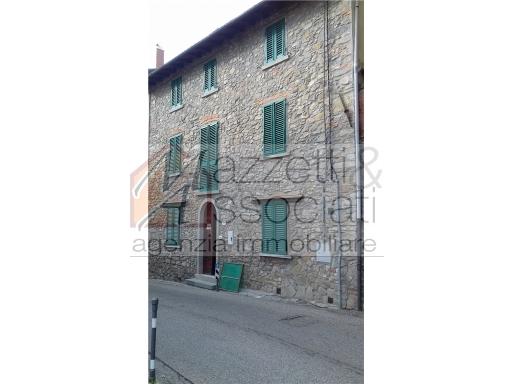 Villa Bifamiliare in vendita a San Marcello Pistoiese, 10 locali, zona Località: SAN MARCELLO PISTOIESE, prezzo € 99.000 | Cambio Casa.it