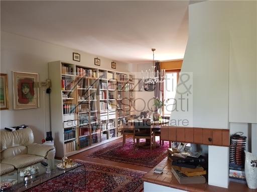 Villa a Schiera in vendita a Montalenghe, 7 locali, zona Località: MONTALE, prezzo € 395.000 | CambioCasa.it