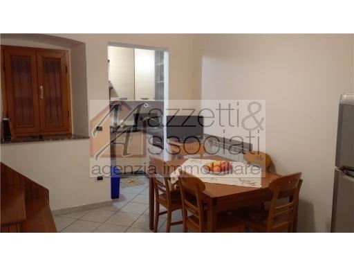 Villa a Schiera in Vendita a Agliana