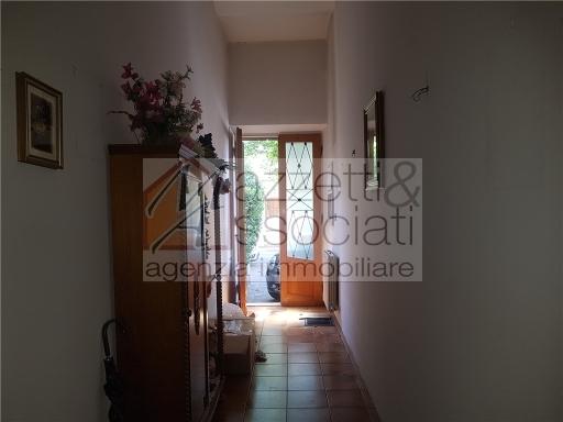 Terra tetto in vendita a Agliana