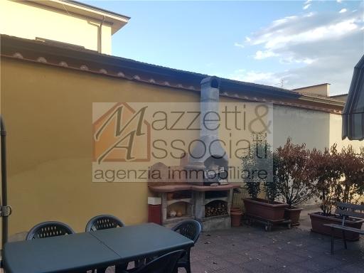 Villa Bifamiliare in vendita a Montalenghe, 7 locali, zona Località: STAZIONE, prezzo € 390.000 | CambioCasa.it