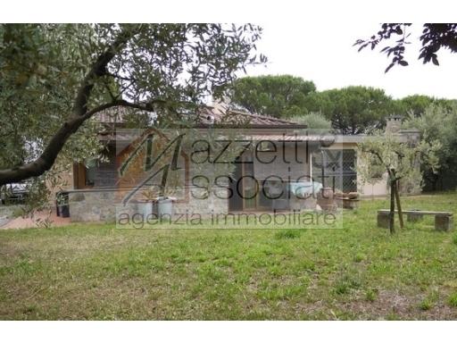 Villa in vendita a Montalenghe, 7 locali, zona Località: MONTALE, Trattative riservate | CambioCasa.it