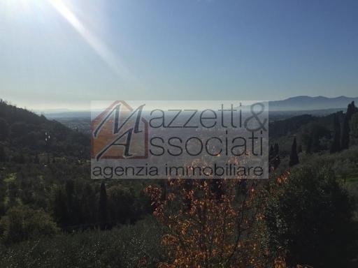 MAZZETTI & ASSOCIATI SAS - Rif. 2/0420