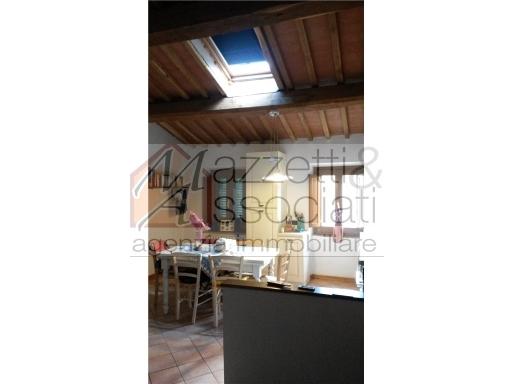 Rustico / Casale in vendita a Pistoia, 5 locali, zona Località: SANTOMATO, prezzo € 550.000 | Cambio Casa.it