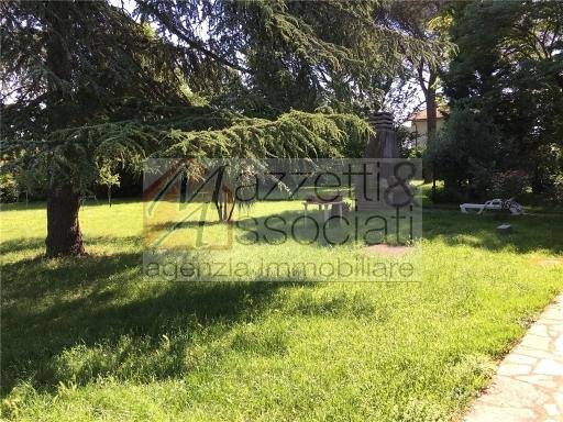 Rustico / Casale in vendita a Quarrata, 12 locali, zona Località: CASINI, prezzo € 600.000 | Cambio Casa.it