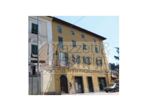 Immobile Commerciale in vendita a Bargagli, 1 locali, zona Località: BARGA, prezzo € 260.000 | Cambio Casa.it