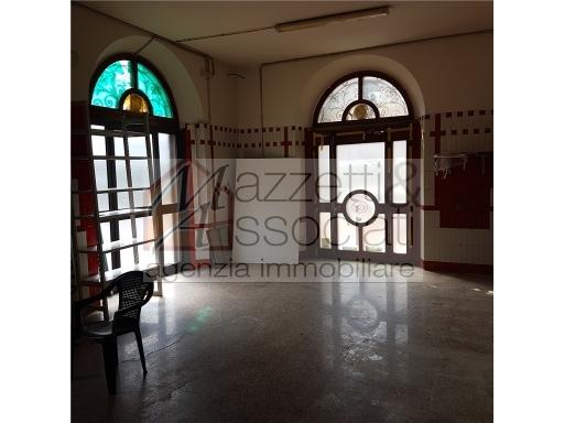 Immobile Commerciale in vendita a Montalenghe, 2 locali, zona Località: STAZIONE, prezzo € 83.000 | Cambio Casa.it