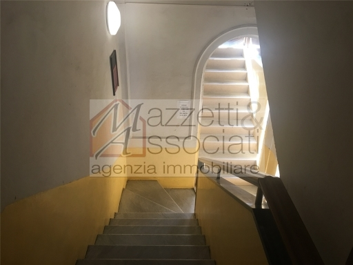 MAZZETTI & ASSOCIATI SAS - Rif. 4/0236
