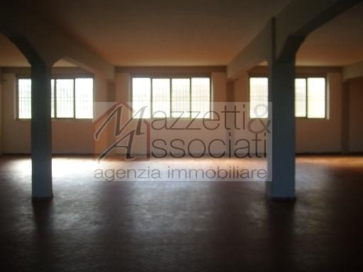 Laboratorio in vendita a Agliana, 1 locali, zona Località: AGLIANA, prezzo € 330.000 | Cambiocasa.it