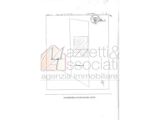 Immobile Commerciale in vendita a Quarrata, 6 locali, zona Località: VALENZATICO, prezzo € 1.000.000   Cambio Casa.it