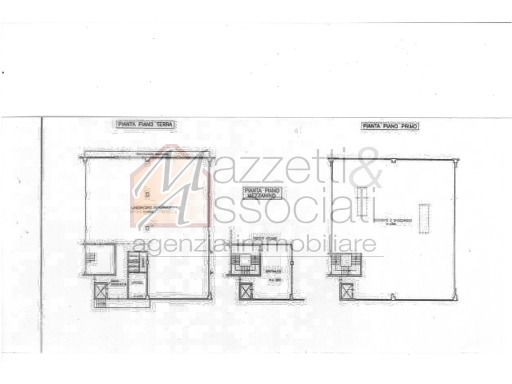 Immobile Commerciale in vendita a Quarrata, 4 locali, zona Località: OLMI, prezzo € 900.000 | CambioCasa.it