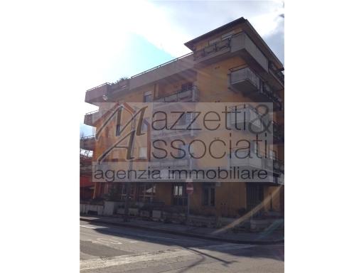 In Vendita a Montecatini-Terme Albergo