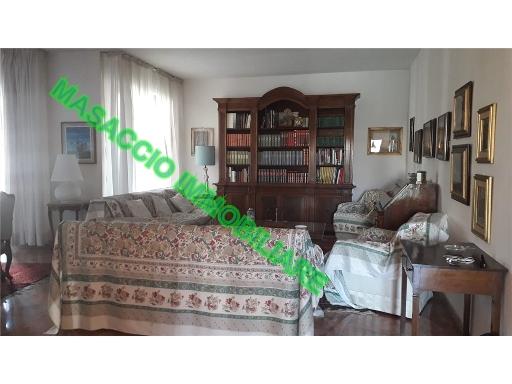 MASACCIO IMMOBILIARE - Rif. 1/0103