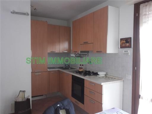 Appartamento, 158 Mq, Vendita - Firenze (Firenze)