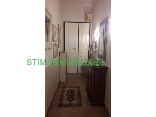 STIM IMMOBILIARE - Rif. 1/0029
