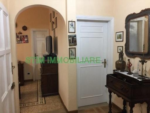 STIM IMMOBILIARE - Rif. 1/0035