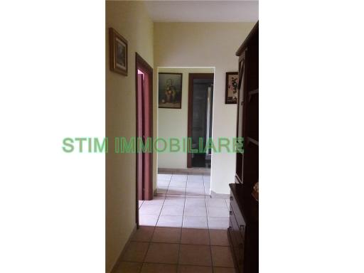 STIM IMMOBILIARE - Rif. 1/0043