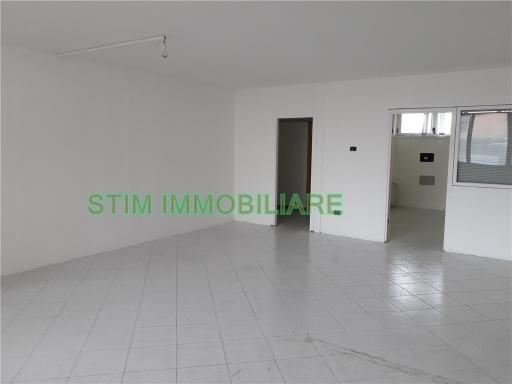 STIM IMMOBILIARE - Rif. 5/0002