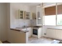 APPARTAMENTO civile abitazione in  affitto a LEGNAIA - FIRENZE (FI)