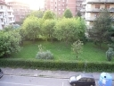 APPARTAMENTO civile abitazione in  affitto a ISOLOTTO - FIRENZE (FI)