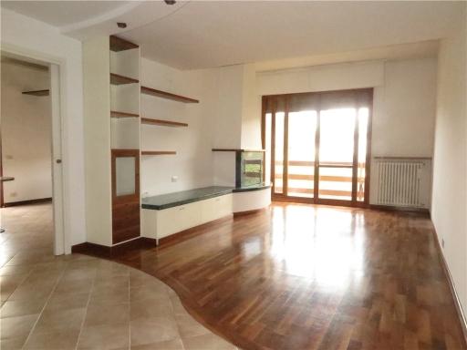appartamento firenze affitto  soffiano  geimm servizi immobiliari