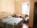APPARTAMENTO civile abitazione in  affitto a TURBONE - MONTELUPO FIORENTINO (FI)