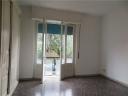 APPARTAMENTO civile abitazione in  vendita a QUINTO BASSO - SESTO FIORENTINO (FI)