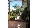 APPARTAMENTO civile abitazione in  affitto a BADIA A SETTIMO - SCANDICCI (FI)