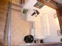 APPARTAMENTO civile abitazione in  affitto a SOFFIANO - FIRENZE (FI)