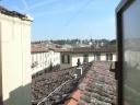 APPARTAMENTO in piccolo condominio in  affitto a GALLUZZO-CAMPORA - FIRENZE (FI)