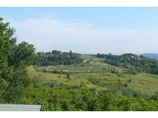 Appartamento in affitto a Montespertoli, 3 locali, zona Località: MONTAGNANA, prezzo € 600 | CambioCasa.it